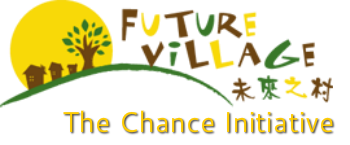 The Chance Initiative | Future Village